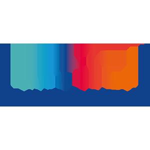 Saint Gobain Abrasives