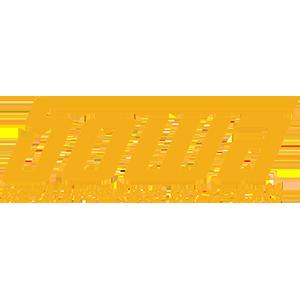 Sowa Tool & Machine