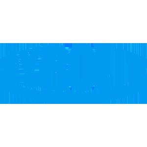 Tyrolit LLC
