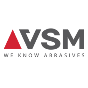 VSM Abrasive Corporation