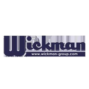 Wickman Corp