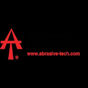 Abrasive Technology Inc.