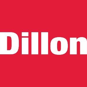 Dillon Manufacturing Inc