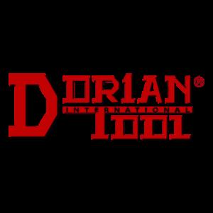 Dorian Tool