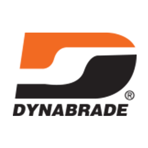 Dynabrade Incorporated
