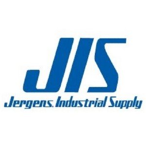 Jergens Inc