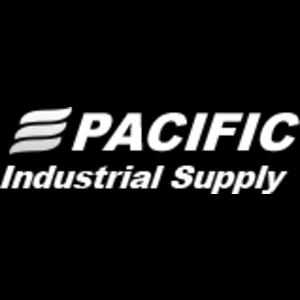 Pacific Grinding Wheel