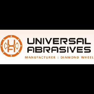 Universal Superabrasives