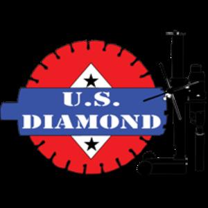 U S Diamond Wheel (Standard Diamond)