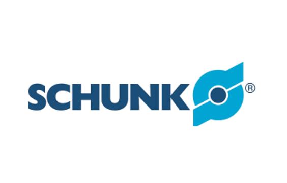 Schunk Inc